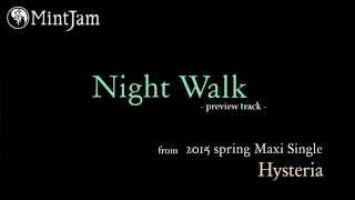 Night Walk / MintJam