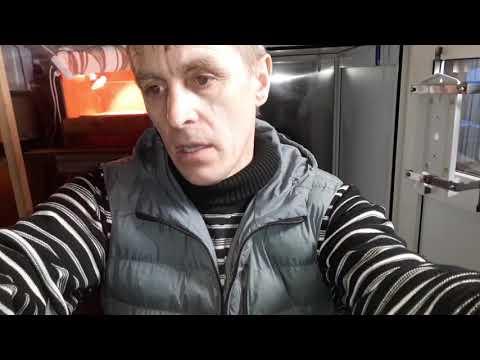 Вопрос: Какой принцип поворота в инкубаторе для яиц Стимул?