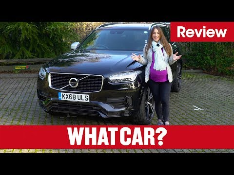 2020-volvo-xc90-review-–-the-best-seven-seat-suv?-|-what-car?