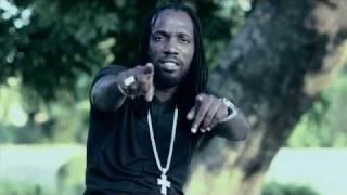 CATEGORY 5 Riddim OFFICIAL VIDEO DASECA Productions Mavado Serani Octane Dexta Daps Bugle Kibaki