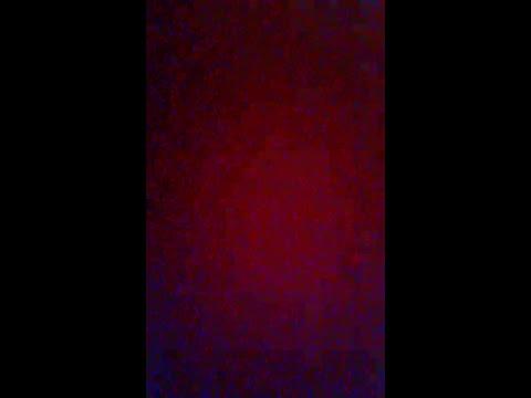 zten817 - cinemapichollu