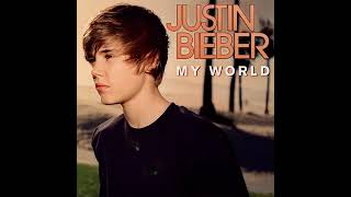 Download Mp3 Justin Bieber One Time
