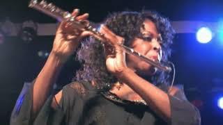 2009 Omaha Jazz Festival