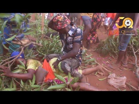 Download DJ BOLA_JAMAA KABAMBIA MPAKA KUKOJOA/UTAMU MPAKA KISOGONI/FULL NYETO/HII KALI YA MWAKA