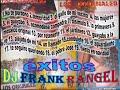 los originales del vigia exitos vol . 1 (dj frank rangel)