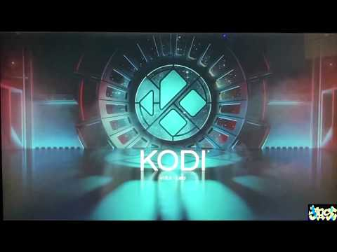 How 2 Install Kodi On Window's 7-10 On Pc's With Xanax 18.5 Build January 15,2020..........