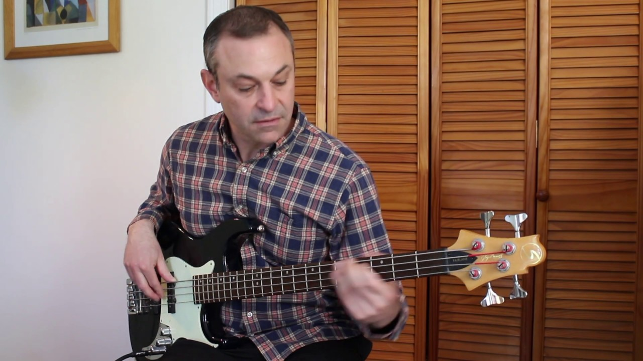 Image result for Bass lessons northampton
