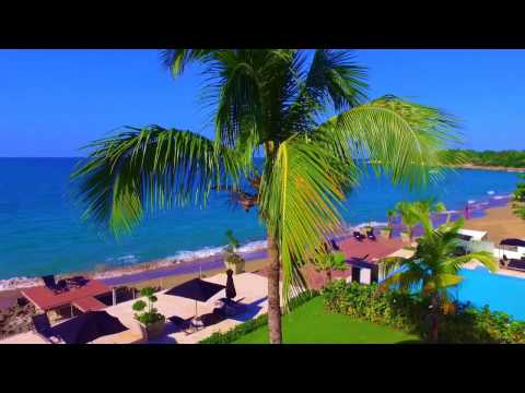 Luxury Living, 3 Bedroom Penthouse!! In The Heart Of Sosua, Dominican Republic   Blue Sail Realty DI