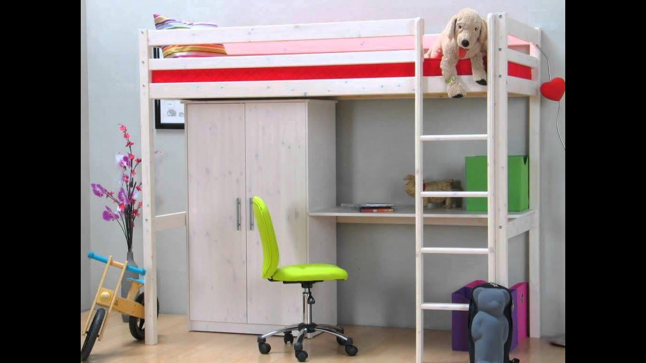 Met bureau. interesting bureau compact meilleur cool bureau idee met
