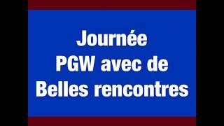 PGW rencontre inoxtag,tk78,kingstaar,le vraibouseuh...