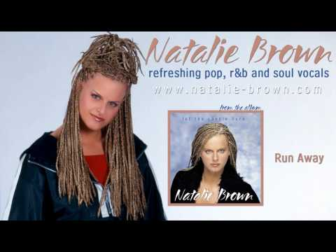 natalie-brown-natali-braun-video