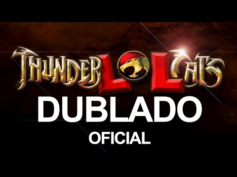 ThunderCats Remake Episodio 12 O Plano Astral from YouTube · Duration:  22 minutes 42 seconds