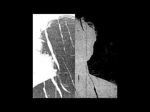 The Soft Moon - Choke (Craow Remix)[a+w XXXVIII] / [SBR216] Mp3