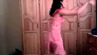 Repeat youtube video bnat-agadir