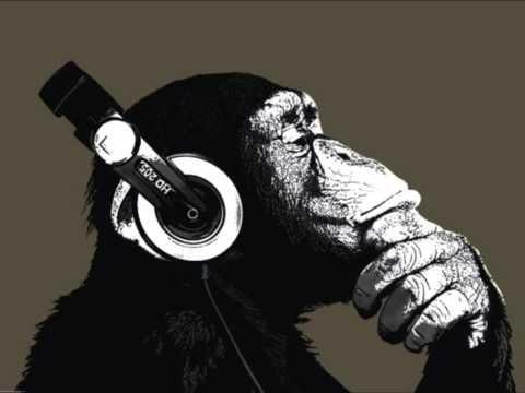 Justice D A N C E MSTRKRFT Remix ௳௴௵௶௷௷௸௺౿௷௸൹௵