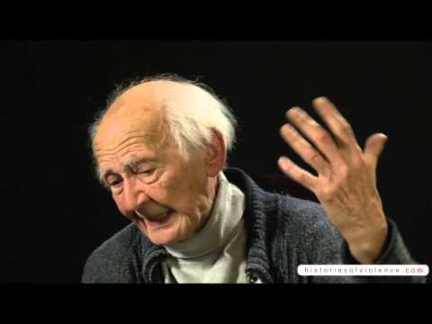Disposable Life   Zygmunt Bauman