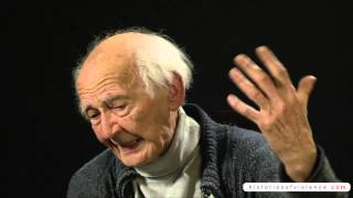 Disposable Life   Zygmunt Bauman