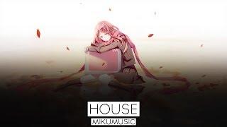 HD House: Stevie Wonder - Superstition (Autograf Remix)