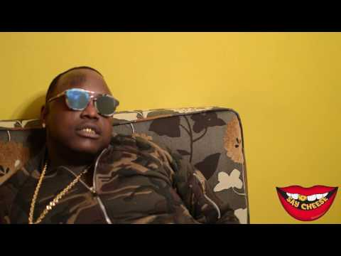 Peewee Longway reflects on getting kicked out of school & introducing Young Thug to Gucci Mane