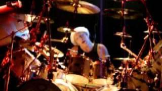 """Mike """"Mozart"""" Terrana - Eine Kleine Nachtmusik - Live 13. 4. 2011 - Prague"""
