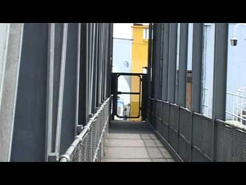 Woolwich Ferry.mpg