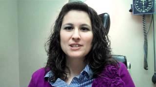 LASEK Surgery Testimonial- Dr. Johnny Gayton
