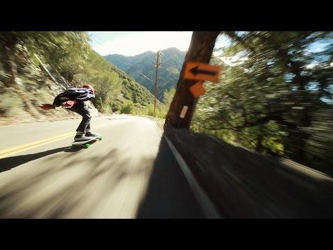 Roger Jones - Road to Burn (JET / Liquid / Abec 11)