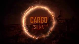 Cargo - Siena