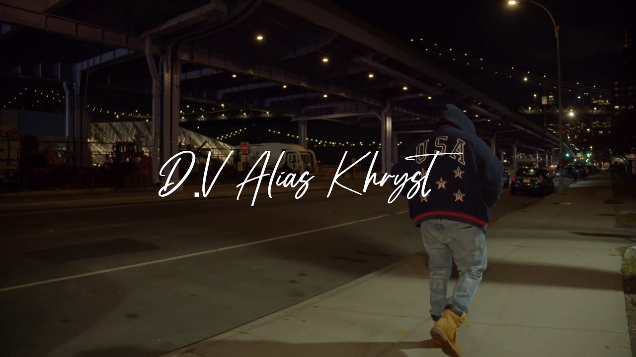 d-v-alias-khryst-fathers-day-freestyle-dir-by-trulightfilms
