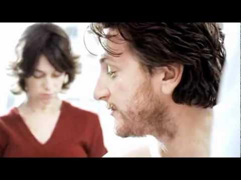 21 Grams Official Trailer #1 - Sean Penn Movie (2003) HD