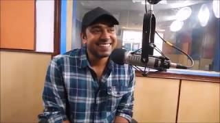 Nivin Pauly on Neram | Premam | Response from Tamil Audience...