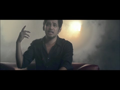 Hiphop Tamizha - Iraiva (Official Music Video)