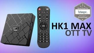 0 Tv Box 4Gb Ram 64Gb Rom — ZwiftItaly