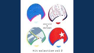Kjesus (A Copycat Remix)