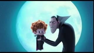 Hotel Transylvania 2 2015 Teaser Tráiler 1 Oficial Español Latino   Sony Pictures