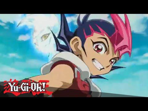 Yu-Gi-Oh! ZEXAL Season 2 Opening Theme