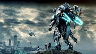 Xenoblade Chronicles X - Review Impressions