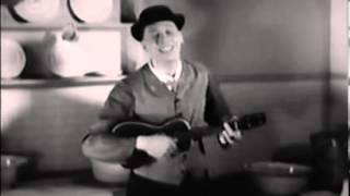 George Formby - Why Don