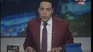 بالفيديو.. الغيطي ساخرًا من محمد عطية: «يا عطيات ما تقدرش تلبس البيادة»
