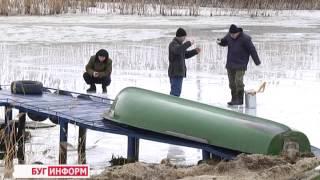 2014-02-12 г. Брест Телекомпания