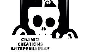 Cranio Creation - Anteprima Play 2018