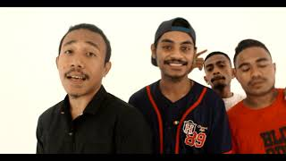 HLF SEPATU_Serdadu Pesta Tanpa Undangan (OFFICIAL MUSIC VIDEO)