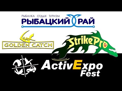 Новинки бюджета Golden Catch Desire, Slash, Vertais, Traise, Flick & Strike Pro...