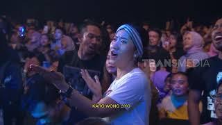 "Gambar cover Didi Kempot - ""Pantai Klayar"" | KONANGAN CONCERT (29/09/19)"