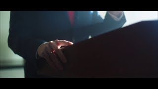 Wos - Canguro  Video Oficial