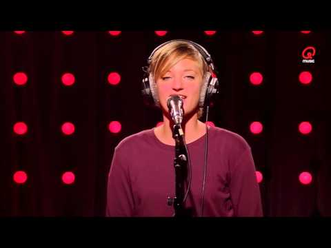 Renate Neven - Sexy And I Know It (live Bij Q)