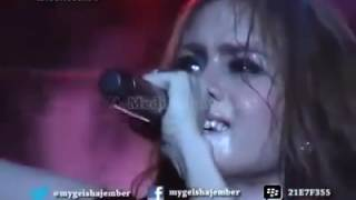 Video Momo Geisha curhat .. Bikin merinding ♥♥ download MP3, 3GP, MP4, WEBM, AVI, FLV Mei 2018