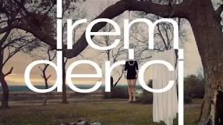 İrem Derici Tek Tabanca (teaser) Video