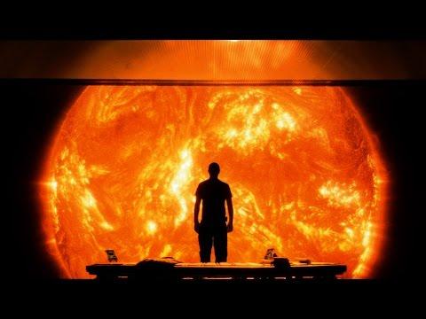Hans Zimmer – Where We're Going (Sunshine)  #1