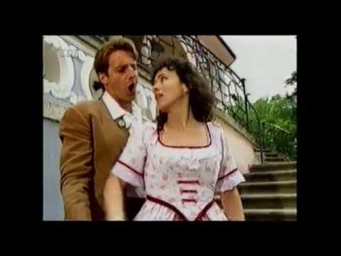 Mozart Operas - Don Giovanni - Gabriela Pochinki